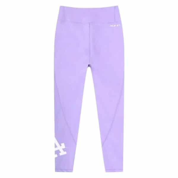 quan-legging-nu-mlb-big-logo-la-dodgers-purple-31lgw1111-07v