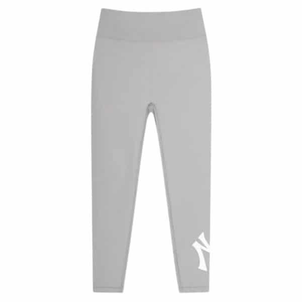 quan-legging-nu-mlb-big-logo-new-york-yankees-grey-31lgw1111-50m