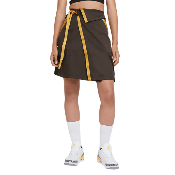 vay-nike-jordan-future-primal-utility-skirt-da4588-041