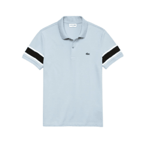 ao-polo-lacoste-sport-slim-fit-striped-sleeve-stretch-cotton-pique-ph8743-51-22h