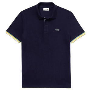 ao-polo-lacoste-slim-fit-petit-navy-blue-ph4220-51-166