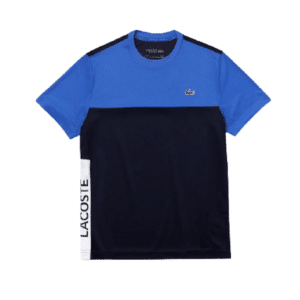 ao-polo-lacoste-sport-perfomance-blue-b-2020-th4856-51-yem
