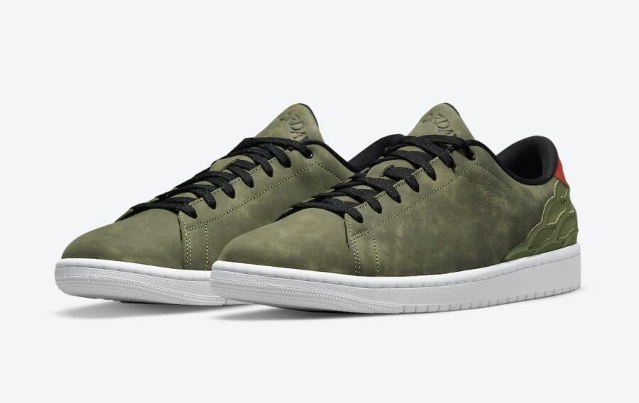 giay-air-jordan-1-low-centre-court-olive-green-dj2756-300