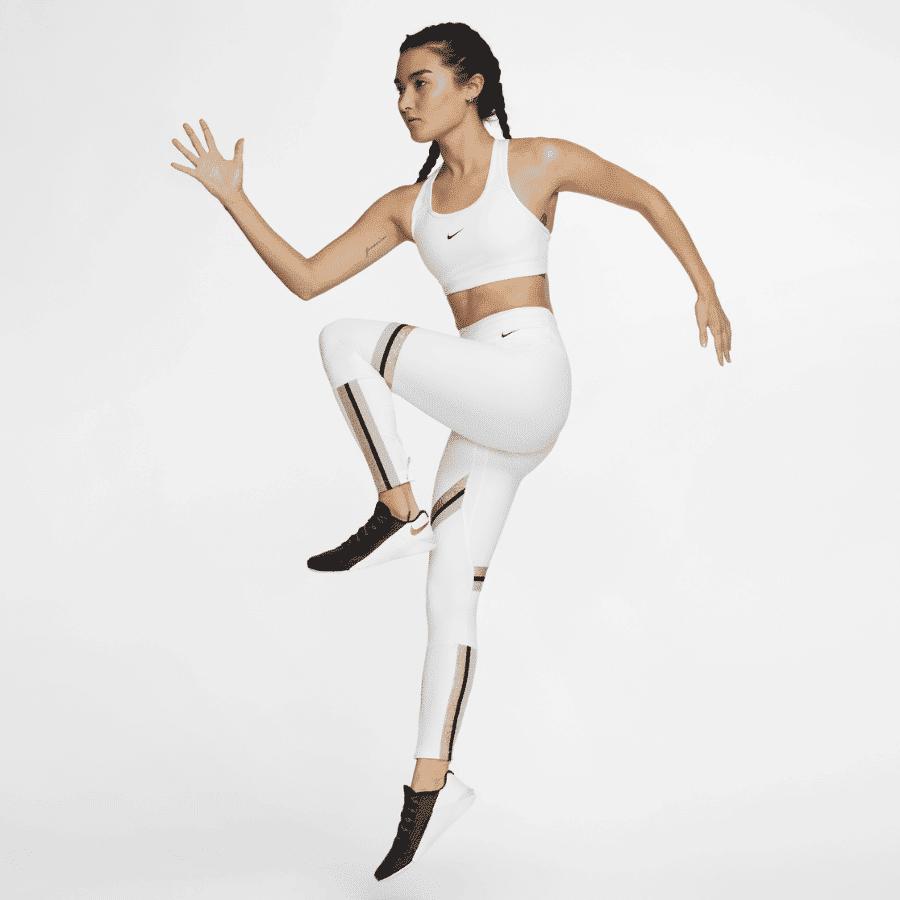 ao-bra-nike-swoosh-womens-medium-support-1-piece-pad-sports-white-bv3637-100