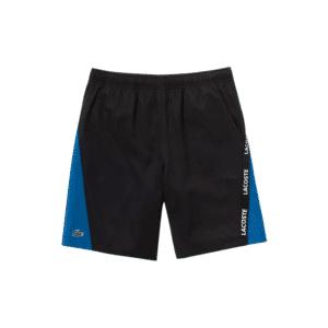 quan-nam-lacoste-short-sport-two-tone-black-navy-gh8652-51-3sp