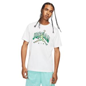 ao-as-m-j-brand-jdn-air-ss-crew-white-t-shirts-cz8384-100