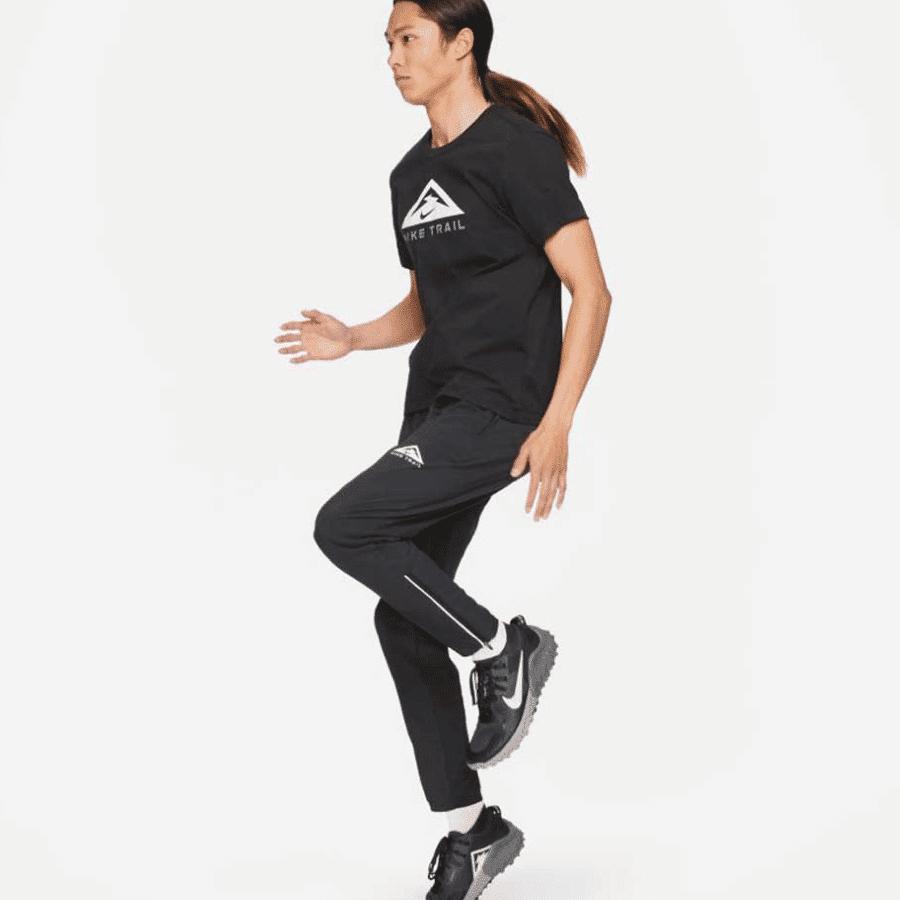 ao-thun-nike-dri-fit-short-sleeve-trail-running-t-shirt-cz9804-057