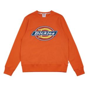 ao-sweater-dickies-logo-orange-0960daa993ea74gs