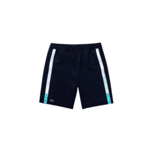 quan-nam-lacoste-short-sport-branned-navy-blue-gh4860-51-vgu