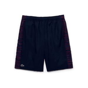 quan-nam-lacoste-shorts-tennis-side-print-black-red-gh7965-00-551