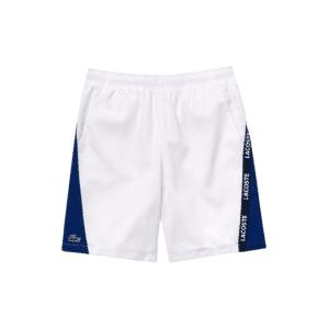 quan-nam-lacoste-short-sport-two-tone-white-gh8652-51-f4w