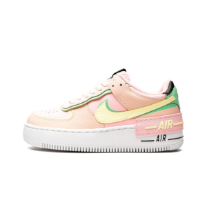 giay-nike-wmns-air-force-1-shadow-arctic-punch-barely-volt-cu8591-601