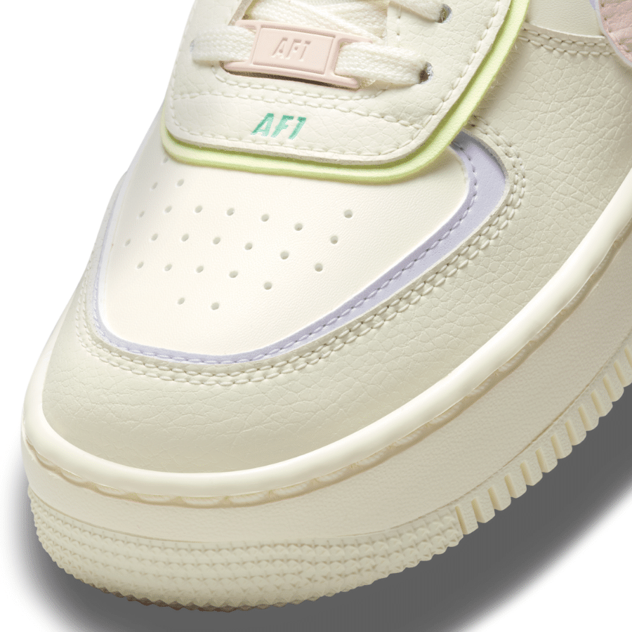 giay-nike-air-force-1-shadow-cashmere-ci0919-700