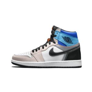 https://sneakerdaily.vn/danh-muc-san-pham/air-jordan-1/