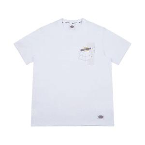 ao-thun-dickies-jersey-brand-logo-print-short-sleeve-white-dk008752c4d