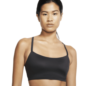 ao-bra-nike-indy-luxe-light-support-padded-convertible-sports-aq0141-010