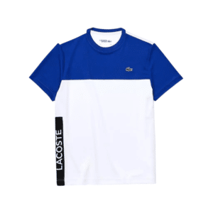 ao-polo-lacoste-sport-perfomance-blue-w-th4856-51-puw