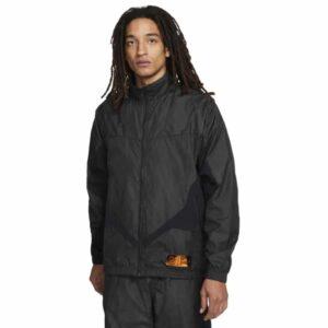 ao-nike-jordan-23-eng-men-jackets-cv2867-010