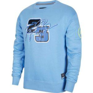 ao-nike-jordan-sprt-dna-men-sweatshirts-dd3877-412