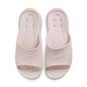 dep-nike-victory-one-shower-barely-rose-cz7836-600