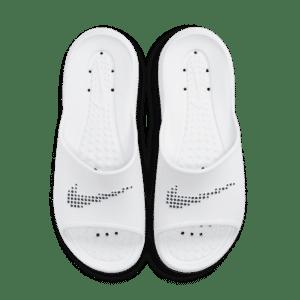 dep-nike-victory-one-shower-white-cz5478-100