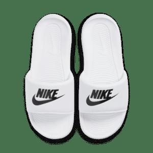 dep-nike-victory-one-slide-white-cn9677-100