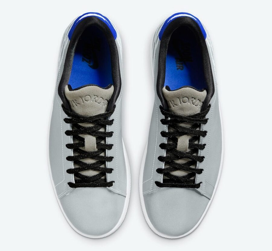 giay-air-jordan-1-low-centre-court-silver-blue-do7762-004