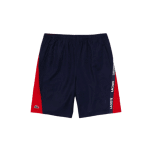 quan-nam-lacoste-short-sport-two-tone-navy-red-gh8652-51-db3