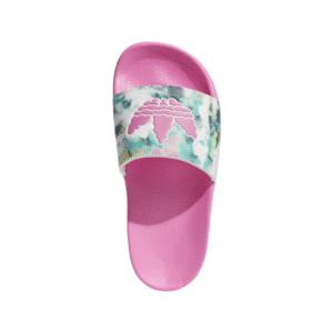 dep-adidas-adilette-lite-slide-j-watercolor-gx540a7