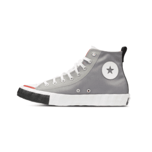 giay-converse-unt1tl3d-red-grey-white-168636c