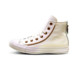 giay-converse-chuck-taylor-all-star-high-569866c