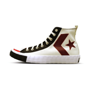 giay-converse-unt1tl3d-white-red-black-168635c