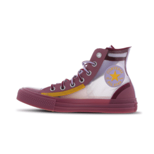 giay-converse-chuck-taylor-all-star-translucent-utility-567368c