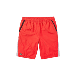 quan-nam-lacoste-short-sport-contrast-bands-red-gh8924-51-gcr
