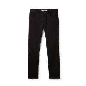 quan-nam-lacoste-slim-fit-black-hh9561-51-031