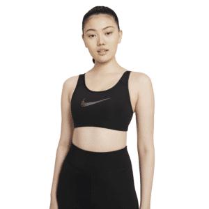 ao-bra-nike-dri-fit-swoosh-icon-clash-medium-support-1-piece-pad-strappy-sports-dc5544-010