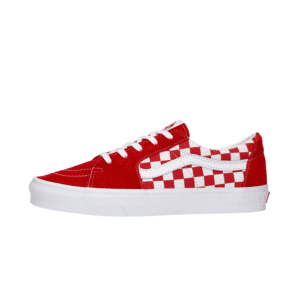 giay-vans-sk8-low-red-white-checkerboard-vn0a4uuk4w91