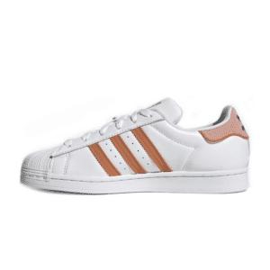 giay-nu-adidas-superstar-hazy-copper-gw5168