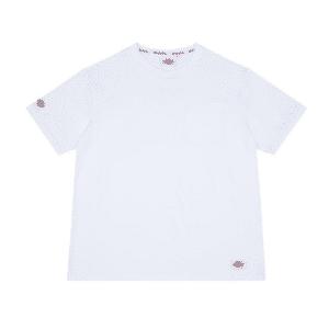 ao-thun-dickies-jersey-embroidery-brand-logo-badge-short-sleeve-pocket-white-dk008751c4d