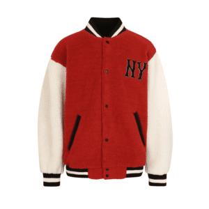 ao-khoac-mlb-new-york-yankees-boa-premium-baseball-d420daa791102ags