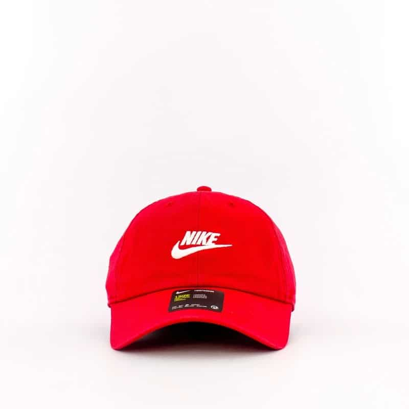 mu-nike-sportswear-heritage86-futura-washed-hat-red-913011-657