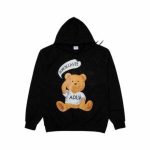 ao-hoodie-adlv-speech-balloon-teddy-bear-black-adlv-sbtb
