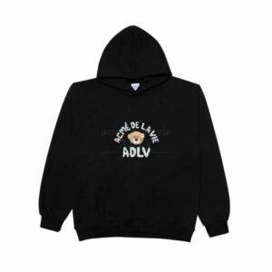 ao-hoodie-adlv-teddy-bear-black-adlv-tb