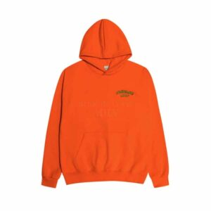 ao-hoodie-adlv-two-colors-embroidery-orange-adlv-tce