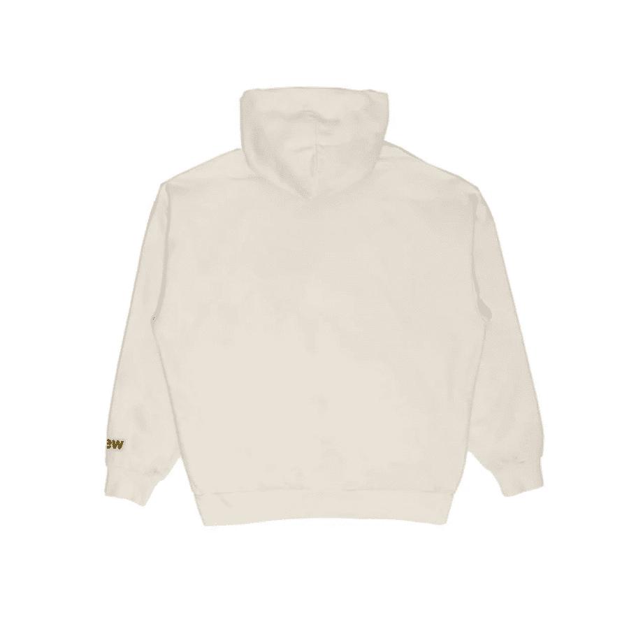 ao-hoodie-drew-house-mascot-cream