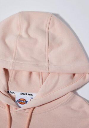 ao-hoodie-dickies-french-terry-logo-pink-rush-dk009503c03