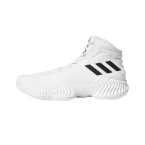 giay-nam-adidas-pro-bounce-2018-footwear-white-ac7429