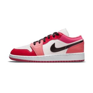giay-nu-air-jordan-1-low-pink-red-553560-162