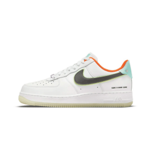 giay-nike-air-force-1-07-le-have-a-good-game-do2333-101