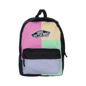 balo-vans-realm-checkwork-backpack-black-multicoloured-vn0a3ui6vdk